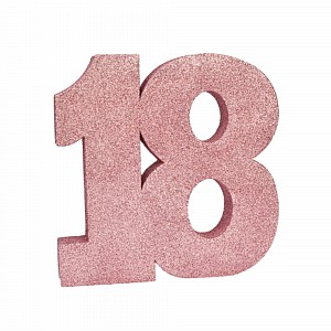 18th Birthday Decorations Balloons Confetti Banners Lombard
