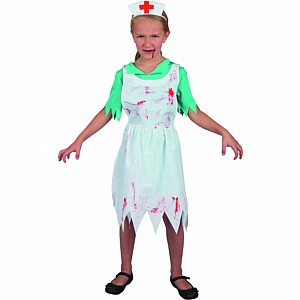 d5471142124dd Halloween Costumes for Girls - Lombard
