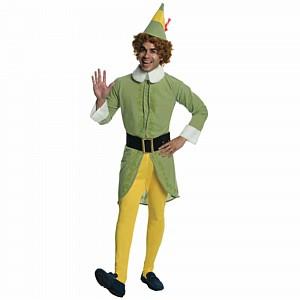 c951ad2152a6b Christmas Costumes - Christmas Outfits