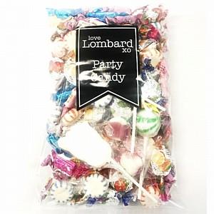 Pinatas - Buy Themed Pinatas Online - Lombard