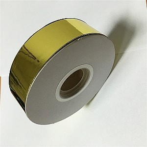 Ribbons Party Supplies Decorations Costumes Lombard The Paper