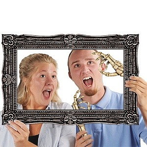 Photo Booth Props Fun Photo Props Lombard