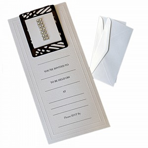invitations party supplies decorations costumes lombard the