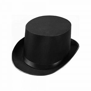 d9155dfa975cf Costume Headware: Tiara, Crowns & Hats - Lombard