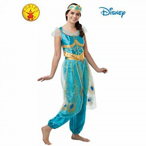f6fa13967 Women Costumes - Women's Fancy Dress Outfits - Lombard